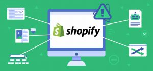 Shopify SEO: 5 Mistakes and How to Fix Them