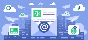 15 Creative Ideas for Legal Newsletter