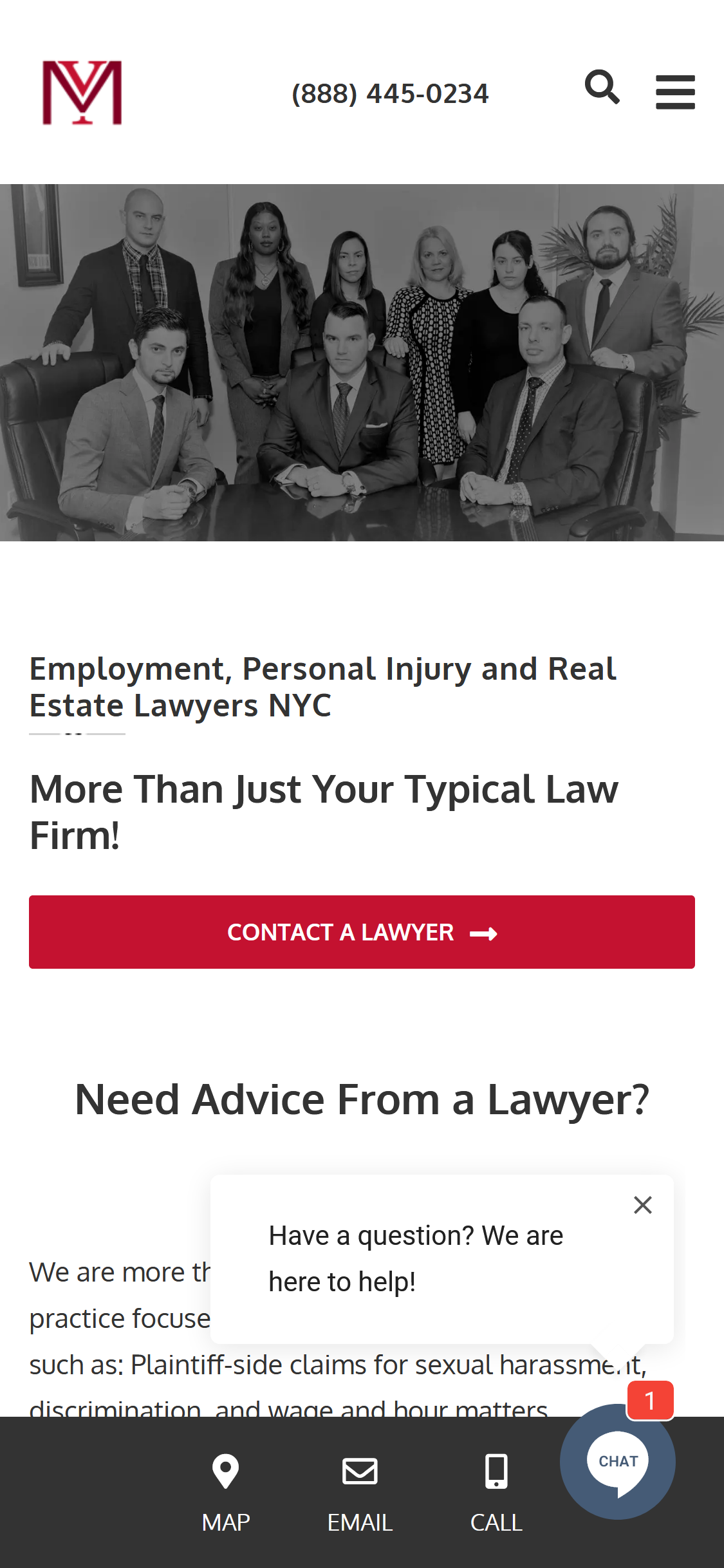 wp-content/uploads/2020/12/Screenshot_2020-12-06-New-York-Labor-and-Employment-Attorneys-Law-Office-of-Yuriy-Moshes.png